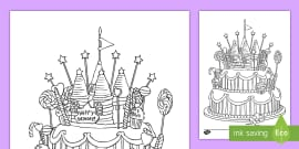 Coloring Page wedding party - free printable coloring pages  Private Party Coloring Pages