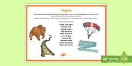 poetry analysis worksheet worksheet worksheet poetry ks3 poetry ks4. Black Bedroom Furniture Sets. Home Design Ideas