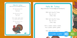 Humpty additionally Are You My Mother Sequencing Cards together with Nursery Rhymes Sequencing Printables also Bddcb Dfb E Ecd additionally Sequencing Pictures. on jack and jill sequencing activity cards