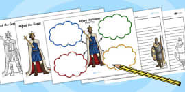 T2-H-110-Anglo-Saxons-Mind-Maps-and-Worksheets Viking Clothes Worksheet Ks on drama worksheets, physics worksheets, punctuation worksheets, all worksheets, numeracy worksheets, sociology worksheets, sport worksheets, teaching worksheets, games worksheets, food technology worksheets, parent worksheets, chemistry worksheets, education worksheets, citizenship worksheets, inclusion worksheets, economics worksheets, literature worksheets, year 1 worksheets, year 3 worksheets, environment worksheets,