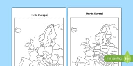Ziua Europei Powerpoint