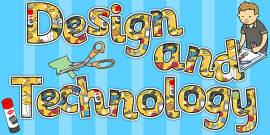 Image result for design techn ology banner