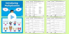 X Worksheets Ks on
