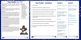 Primary homework help battle of bosworth