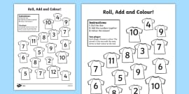 football page borders foot ball soccer sports pe writing