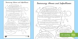 Mein Körper Arbeitsblatt - Mein Körper Arbeitsblatt, Mein