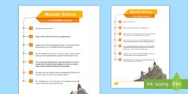 gymnastics pair balances  pess gymnastics resource cards