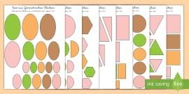 wort und bilderkarten f r das unterrichtsthema der gr ffelo. Black Bedroom Furniture Sets. Home Design Ideas