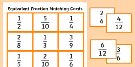 fractions quarters activity sheet numeracy place value. Black Bedroom Furniture Sets. Home Design Ideas