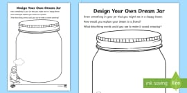 transition selfies activity sheets new class selfie activity