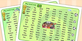 preposition football game football sports pe games sport