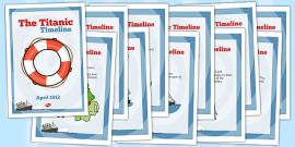 The Highland Clearances Timeline Posters Highland