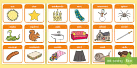 word using letters ee word cards sound families primary resources sound 25696