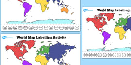 countries of the world lapbook creation pack lapbooks pack