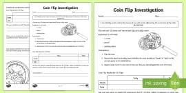 dice roll investigation worksheet worksheet worksheet probability. Black Bedroom Furniture Sets. Home Design Ideas
