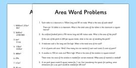 y3 perimeter word problems worksheet worksheet lks2 calculate y3. Black Bedroom Furniture Sets. Home Design Ideas