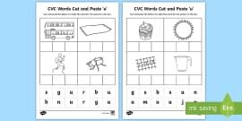 minecraft cvc resource pack download