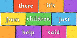 T L Phase High Frequency Words On Multicoloured Bricks further T L Phase High Frequency Word Mat Ver besides T L High Frequency Word Flashcards Ver likewise T L High Frequency Word Flashcards Ver as well  on t l 022 high frequency word flashcards