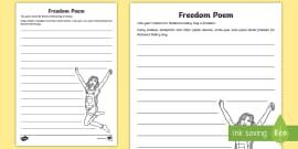 poetry analysis worksheet activity sheet worksheet poetry ks3 poetry. Black Bedroom Furniture Sets. Home Design Ideas