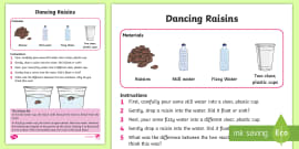 Friction by HamiltonTrust - Teaching Resources - Tes  |Experiment Conclusion Ks2