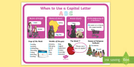 Word Contraction Matching Activity Word Contraction Matching