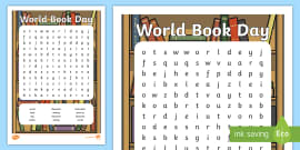 Design A Book Cover Worksheet World Book Day Illustrator Author