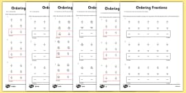 place value number expander template th h t o hundreds tens. Black Bedroom Furniture Sets. Home Design Ideas