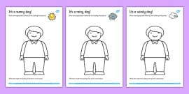 create your own 3d toy person paper model template toys paper