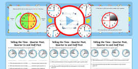 O Clock Worksheet Eyfs on filling minutes, office hours time, blank face template, telling time, reading digital, learning time, for class 2, first grade,