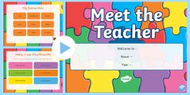 Getting to Know You Activities: New Class Pack KS2
