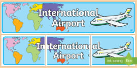 T T Editable Airline Boarding Pass Ver as well T T Editable Airline Boarding Pass Ver in addition T T Airport Hunt Checklist Ver additionally Au T International Airport Display Banner Australia Ver moreover Au T Airport Role Play Pack Ver. on t 2810 editable airline boarding pass