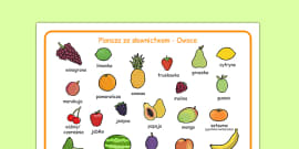 Fr T T Food Group Sorting Activity English French Ver besides Po T L Fruit Word Mat Polish moreover  on it t 2351 healthy and unhealthy foods sorting