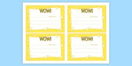 T-C-713-WOW-Moment-Parent-Slips_ver_1 Santa Letter Template Esl on shopping templates, family templates, new year templates, santa home, food templates, home templates, mother's day templates, thanksgiving templates, santa writing, santa posters, business templates, gifts templates, santa stationary, santa paper template, cookie templates, santa signatures, santa border, contact us templates, review templates, quilt templates,