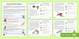 writing a book review template ks2 sats