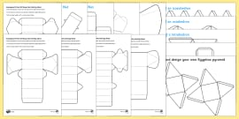 compass directions worksheet compass directions worksheet compass point. Black Bedroom Furniture Sets. Home Design Ideas