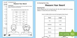 human population growth worksheet activity sheet worksheet. Black Bedroom Furniture Sets. Home Design Ideas