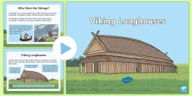 Ks2 What Did The Vikings Eat Powerpoint Mead Hunt Fish