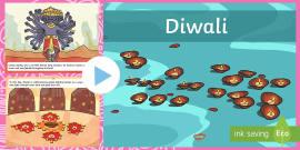 diwali rangoli patterns templates teacher made