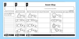 british money counting and sorting activity sheet money money. Black Bedroom Furniture Sets. Home Design Ideas