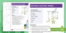 ramadan word mat eid muslim islam quran fasting