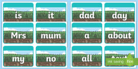 NEXT 200 High Frequency Words KS1//KS2 Home School Learning Resource