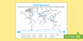World rivers fact sheets powerpoint twinkl 9241750 vdyufo rivers card game rivers top trumps cards activity game gumiabroncs Gallery