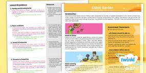 dt edible garden lks2 planning overview
