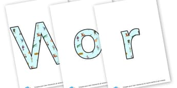 World Book Day - display lettering - Events World Book Day Primary Resources - Home Education Parents