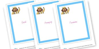 Emperor's New Clothes Synonyms - The Emperors New Clothes Keywords Primary Resources -  The Emperor