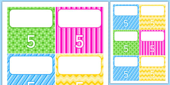 5th Birthday Party Place Names - 5th birthday party, 5th birthday, birthday party,