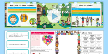 EYFS Anti-Bullying Week 2017 Resource Pack - Anti-bullying week, staying safe, all different all equal, bullying, kind