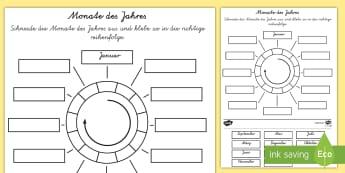 Vorschule und Kindergarten Malen, Basteln und Kneten