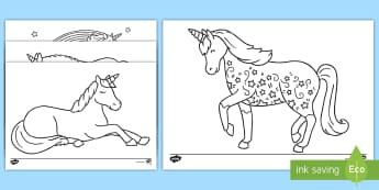 Ausmalbilder Kunst 1 2 Klasse Kunsterziehung Page 3