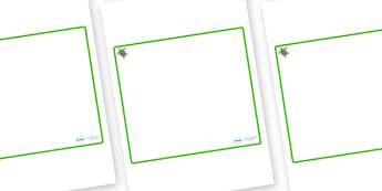 Turtle Themed Editable Classroom Area Display Sign - Themed Classroom Area Signs, KS1, Banner, Foundation Stage Area Signs, Classroom labels, Area labels, Area Signs, Classroom Areas, Poster, Display, Areas